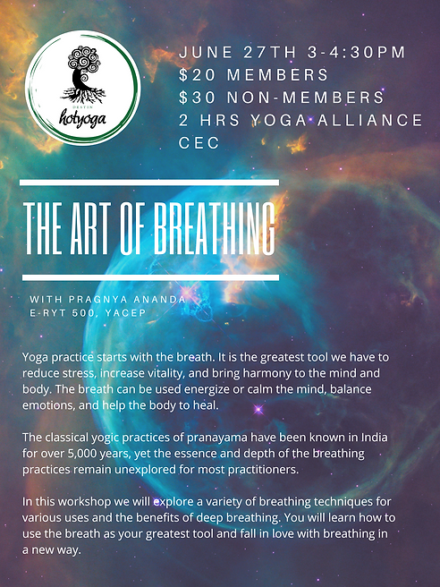 Art of Breathing_poster_6.27.21.png