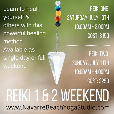 Reiki Level 1&2 weekend.png