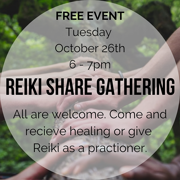 Reiki Share Gathering_Oct.png