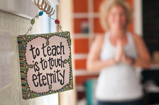 to teach.jpg