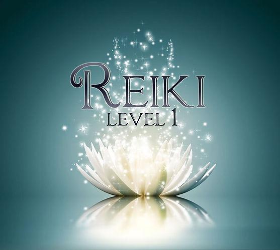 Reiki-Level1-Training.jpg