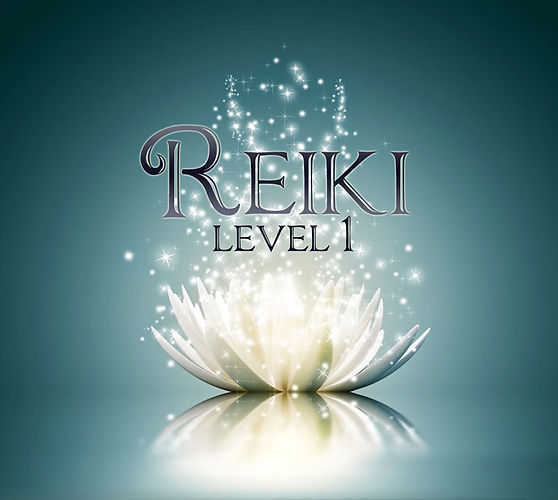 Reiki-Level1-Training.jpg
