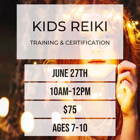 kids-reiki-training.jpg
