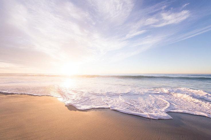 yoga-home-beach-bg.jpg