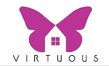 New Virtuous Logo White.jpg