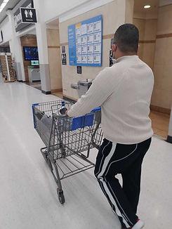 Client Shopping.jpeg