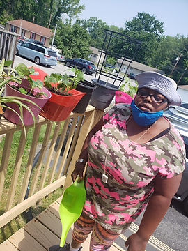 Gardening Girl.jpg