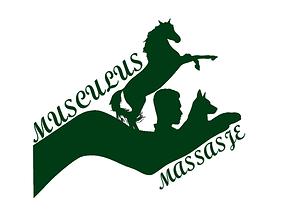 Musculus logo vinner.png