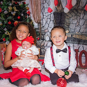 Chritmas Pictures