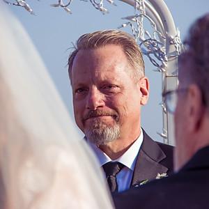 Stacy and Davids Wedding