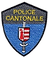 Police%20Cantonale%20Jura_edited.png