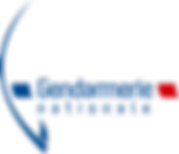 1200px-Gendarmerie_nationale_logo.svg.pn