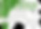 Logo_PCV_Quadri_edited.png