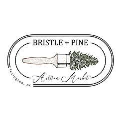 Bristle + Pine Side Oval.jpg
