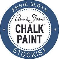 US_AS_Stockist-logos_Chalk-Paint_HR_05.j