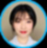 Jenny Xu.png