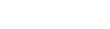 Moore_Logo_White_Line.png