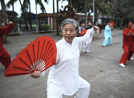 China senkt Rentenbeiträge für Arbeitgeber im ganzen Land: Auswirkungen für Unternehmen