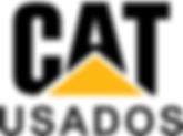 CAT USADOS MAQUINARIAS