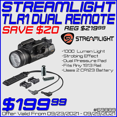 STREAMLIGHT TLR1 DUAL REMOTE 69889.png