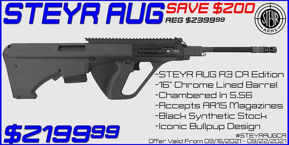 STEYR AUG CA.png