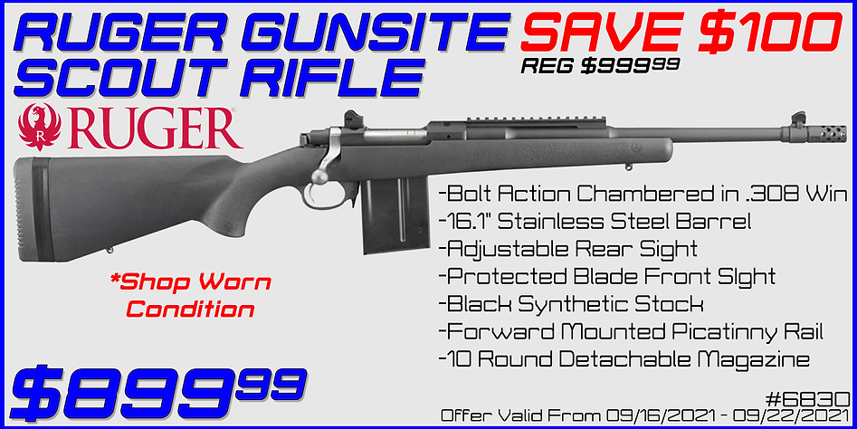 RUGER GUNSITE SCOUT RIFLE 6830.png