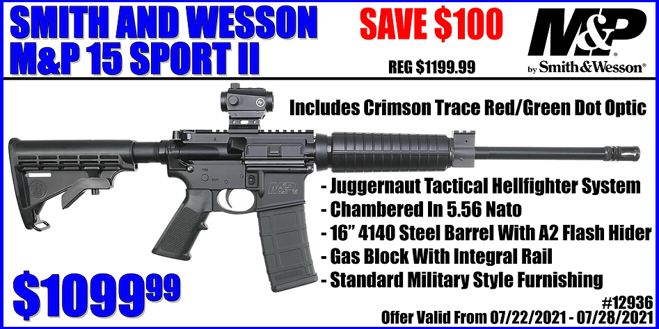 SMITH AND WESSON M&P15 12936.png
