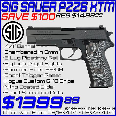 SIG 226R-9-XTM-BLKGRY-CA.png
