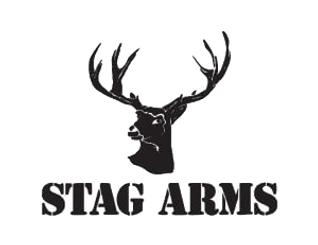 stag-arms-logo_edited.png
