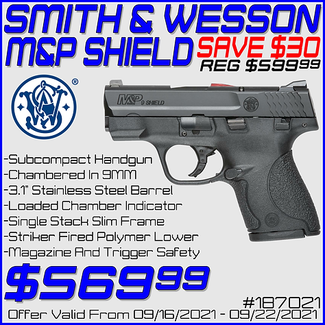 SMITH AND WESSON MP SHIELD 187021.png