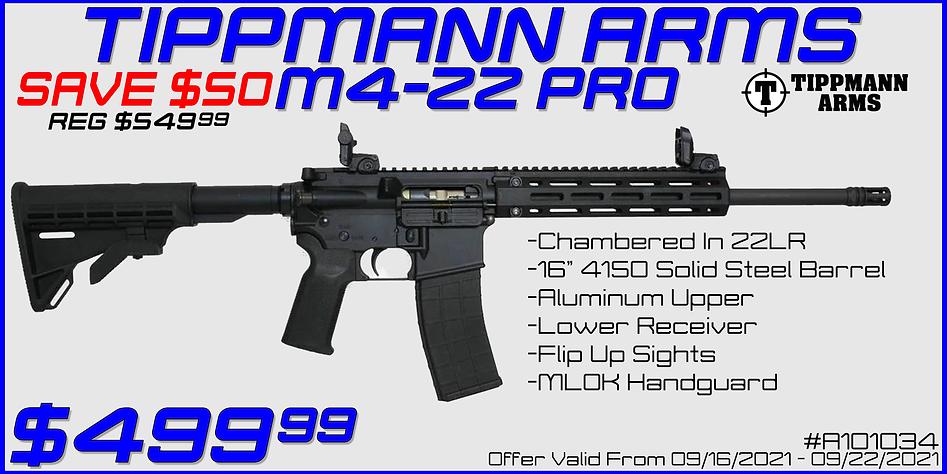 TIPPMANN ARMS M4-22 PRO A101034.png