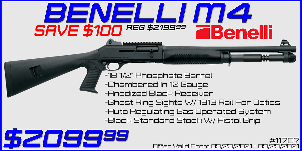 BENELLI M4 11707.png