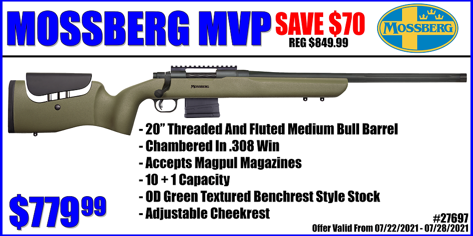 MOSSBERG MVP 308 20 INCH 27697.png