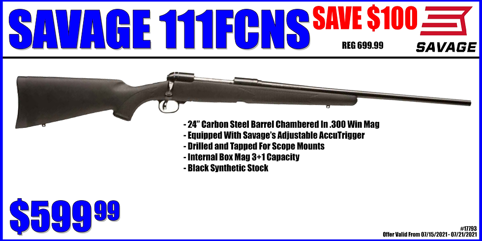 SAVAGE MODEL 111FCNS 17793.png