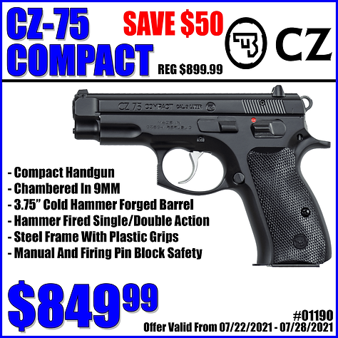 CZ75 COMPACT 01190.png