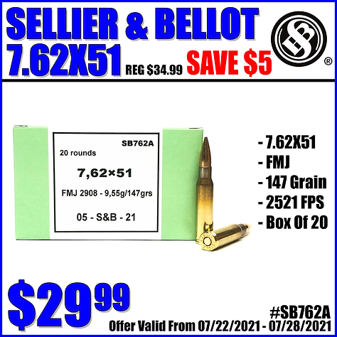 SELLIER AND BELLOT 762X51 SB762A.png