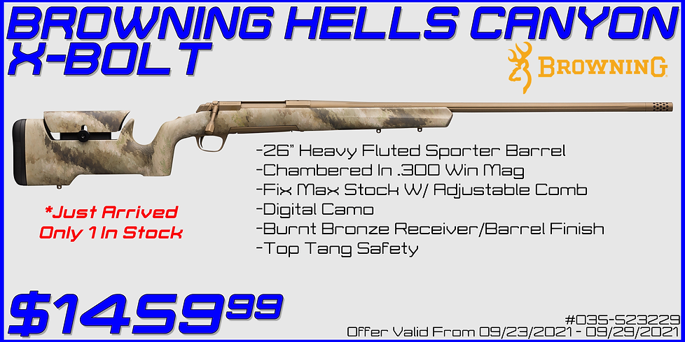 BROWNING XBOLT HELLS CANYON 300 WINMAG.png