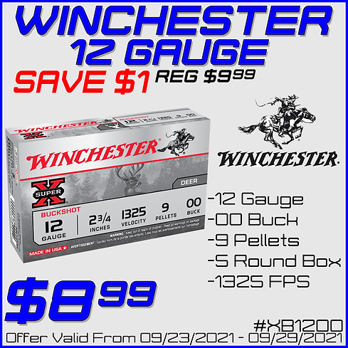 WINCHESTER 12 GAUGE XB1200.png