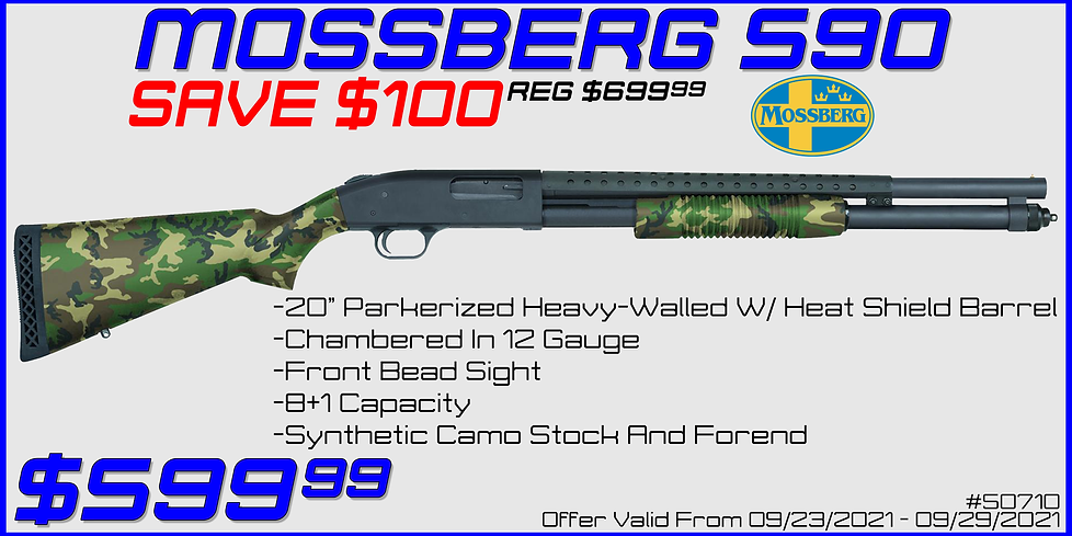 MOSSBERG 590 50710.png