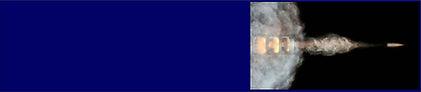 Gun World 818-238-9071 In Burbank Near Van Nuys