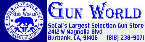 gun world header.png