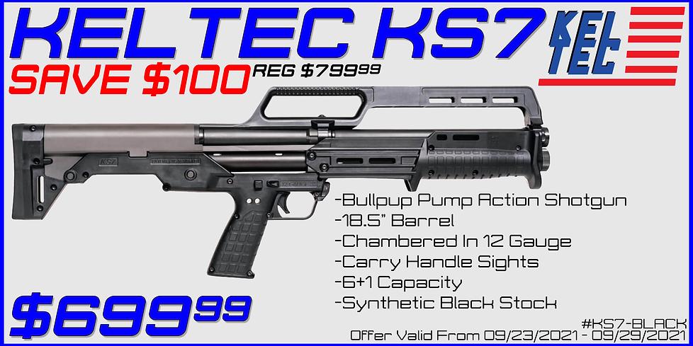 KELTEC KS7-BLACK.png