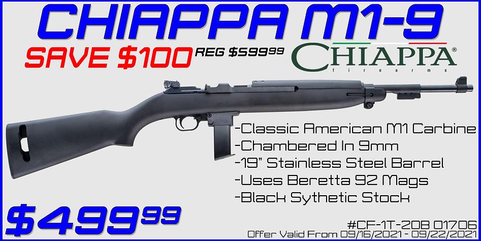 CHIAPPA M1-9 CF-1T-20B 01706.png