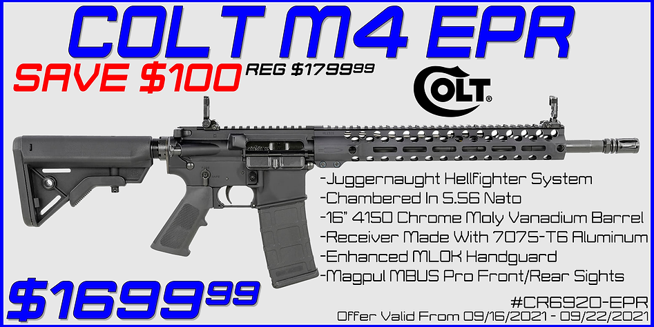 COLT M4 EPR CR6920-EPR.png