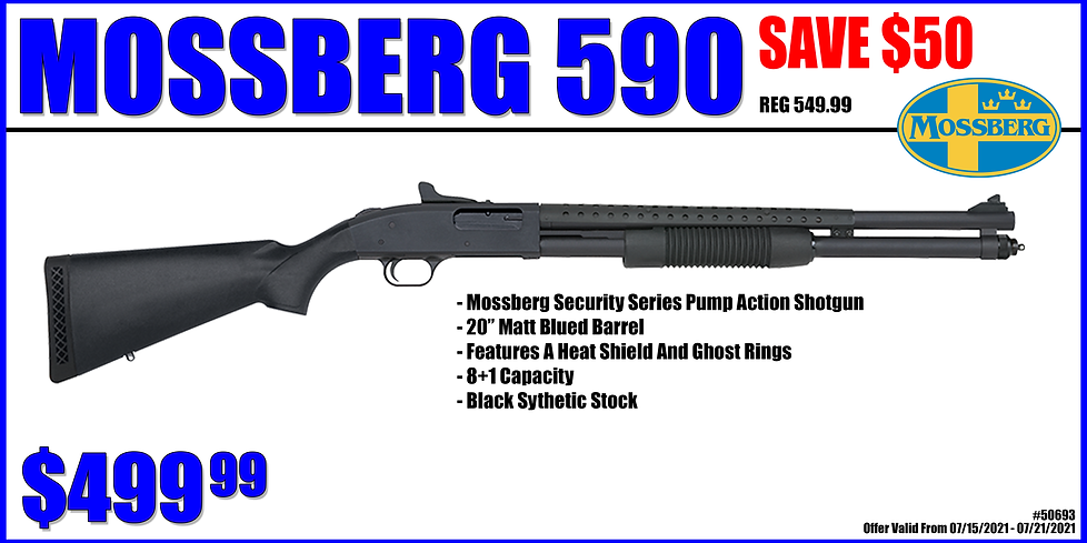 MOSSBERG 590 SECURITY 50693.png