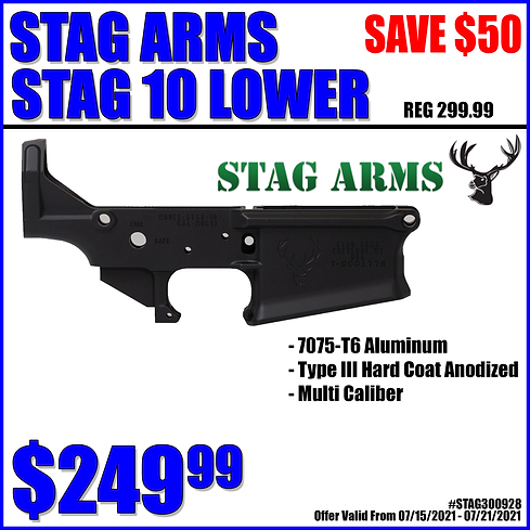 STAG ARMS STAG 10 LOWER STAG300928.png