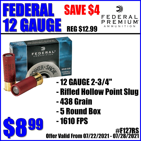 FEDERAL 12 GUAGE F127RS.png