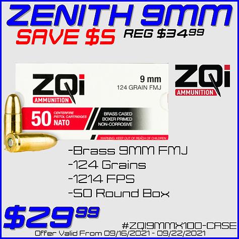 ZQI9MMX 50ROUND BOX.png