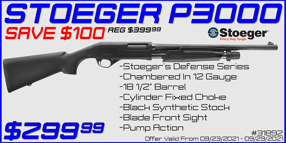 STOEGER P3000 31892.png