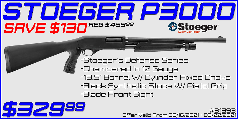 STOEGER P3000 31893.png